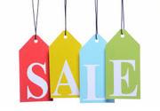 Plots for sale in Suthanthira Garden at Trichy - 9677713050