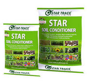 Soil Coditioner (Star Trace)