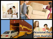 Local packers movers in Chennai,  kovur,  7439458850