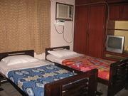 PG Accommodation for Women
