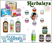 Online Shopping for Herbal Products-SSG Deals