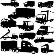 used car loans 9042 05 9042