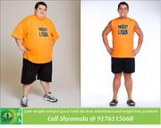 Herbalife Chennai-Helps support weight loss and weight management