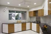 Kitchen Equipments | Kitchen Renovation and Decors Service in Chennai
