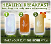 get herbalife Chennai - Best nutritional products,  formula 1,