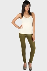 Rham Womens Leggings
