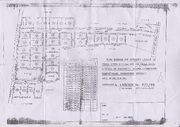 DTP Approved 13 cents land for sale