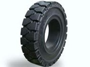 solidtyre  industrial rubber company sales