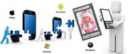 Mobile Application Development Company in Tamilnadu-SSG Soft Solutions