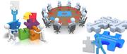 Custom Software Development Company in Tamilnadu-SSG Soft Solutions