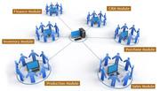 IT Software Company in Tamilnadu-SSG Soft Solutions