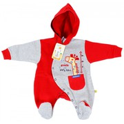 Yapaa.com offers Baby Clothes at Discounted Price