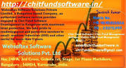 chitfund accounting software in chennai