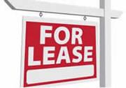 Lease FLAT 3BHK in Velachery Rs.6, 00, 000/-