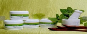 natural beauty products online online beauty products organic beauty