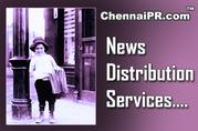 Chennai Public Relations agency Chennaipr.com