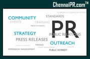 Chennai PR