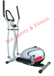 Orbitrek to elliptical in Chennai price call 9884291498