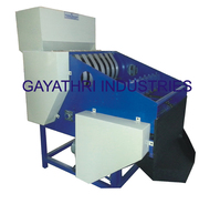 Automatic Nut Cashew Shelling Machine