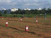 best residential layout in sholingur sqft just rs 90 only