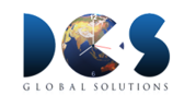 DCS Global Info