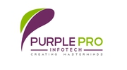 Software Development - Purplepro Infotech