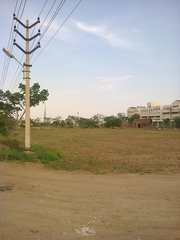 Buy Land and Houses at Coimbatore.