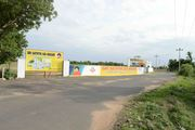 2400 Sqft measuring plots at Bangalore NH4 for sale