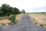 Approved 7200 sqft measuring plots at Sunguvarchatram for sale