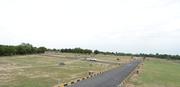 Plots of 9600 sqft for sale on Bangalore Highway with DTCP Approved Re