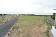 Approved plots 600 Sq Ft for sale at Sriperumbudur