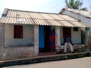 Individual house for sale in  kottakuppam rahamath nager