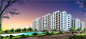 Purva Windermere Payment Plan Call @ 09999536147 In Chennai