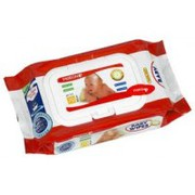 Get 10% off on Pigeon Moisturzing Wipes at Healthgenie