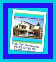 Plots For Sale in Trichy - Deiva Nagar - 9842493936