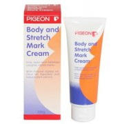 Get 5% off on Body and Stretch Mark Cream at Healthgenie
