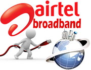 Tikona Broadband and Leased Line Service Provider & wifi internet