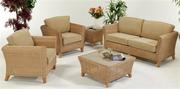 Cane furniture in chennai chairs