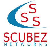 Scubez Unlimited Hosting provider in India Rs1599yr