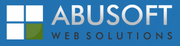 Offer in Abusoftwebsolutions Abusoftwebsolution offer web design at lo