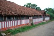 Individual House for Sale - Near Kumbakonam