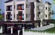 Apartment at Kovur for Rs 3700/- per sft-CT 9941816304