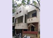 Annanagar Individual house for sale