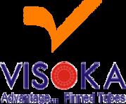 Finned Tubes Chennai - visokaa.com