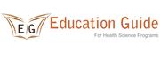 Education Portal to Showcase the Professional Schools