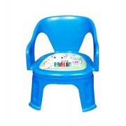 Buy Kids Chair Online @ Best Price