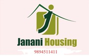 Residential Plots for sale in Arunachalam Nagar at Trichy