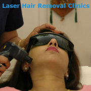 Best Laser Hair Removal Clinics in Dwarka