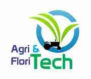 """""""Agri & Flori Tech 2014"""" at Coimbatore,  Tamil Nadu."""