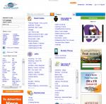 Olx,  Clickindia,  Quikr,  Clone Script Contact 09928939439